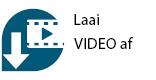 LaaiVideoAfButton