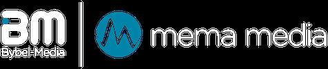 Mema-Media